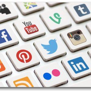 Taller_de_redes sociales_mkgenta formación