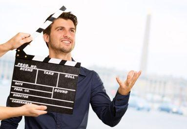 Técnicas de teatro aplicadas a la venta